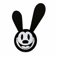 Disney Parks Oswald The Lucky Rabbit Antenna Pen Pencil Topper