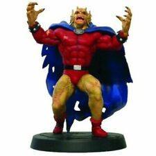 Figurine Plomb Super-héros DC Comics JONAH HEX  Eaglemoss HORS-SERIE
