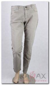 Selection S.Oliver SALLY Damen Jeans Hose DE 40 32 42 32 44 32 Slim ... 92907b4d8e