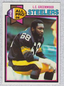 1979-TOPPS-FOOTBALL-L-C-GREENWOOD-ALL-PRO-255