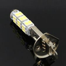 1x Car H1 HID Xenon White 25 SMD LED Bulb Fog Beam Driving Head Light