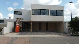 Residencias en venta en Privada Solasta en Temozón Norte Yucatan
