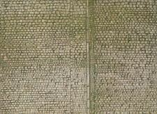 Faller 170601 Cobblestone Sheet Scenery and Accessories