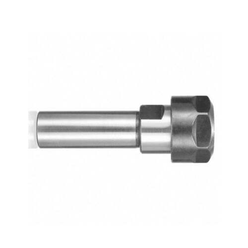 C3//4-ER20A-50L Straight Shank Collet Chuck Holder Milling Extension Rod NEW