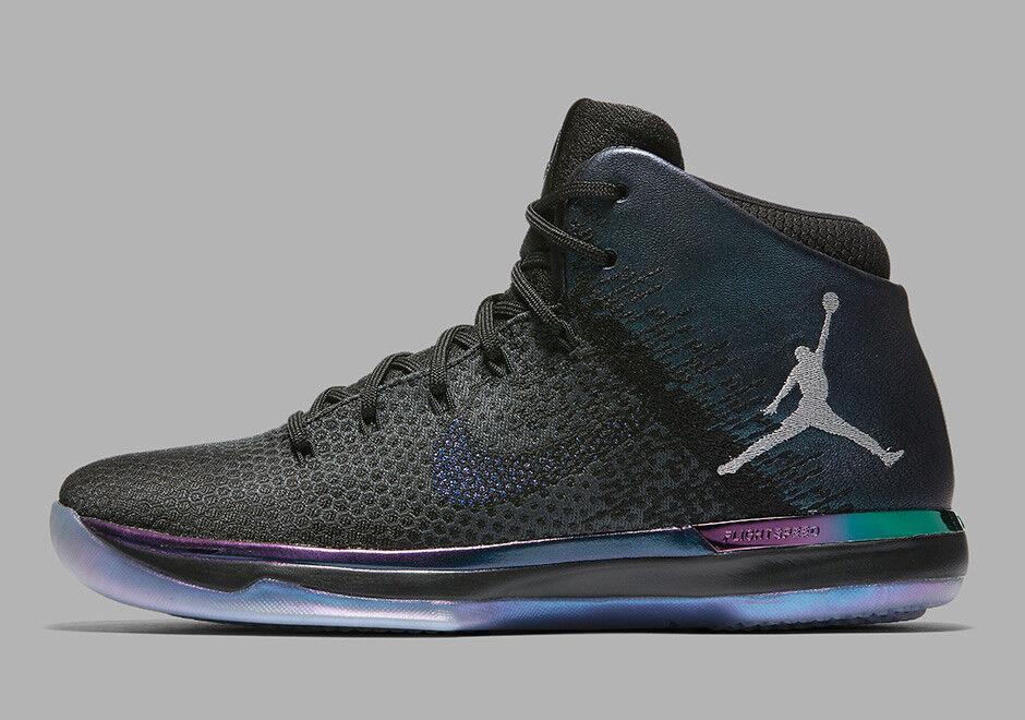 Nike air jordan 31 xxxi xxxi xxxi all - star -  12.905847-004 verboten westbrook royal 0eac5e