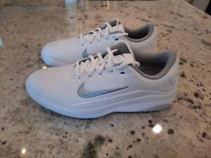nike vapor women's golf shoe