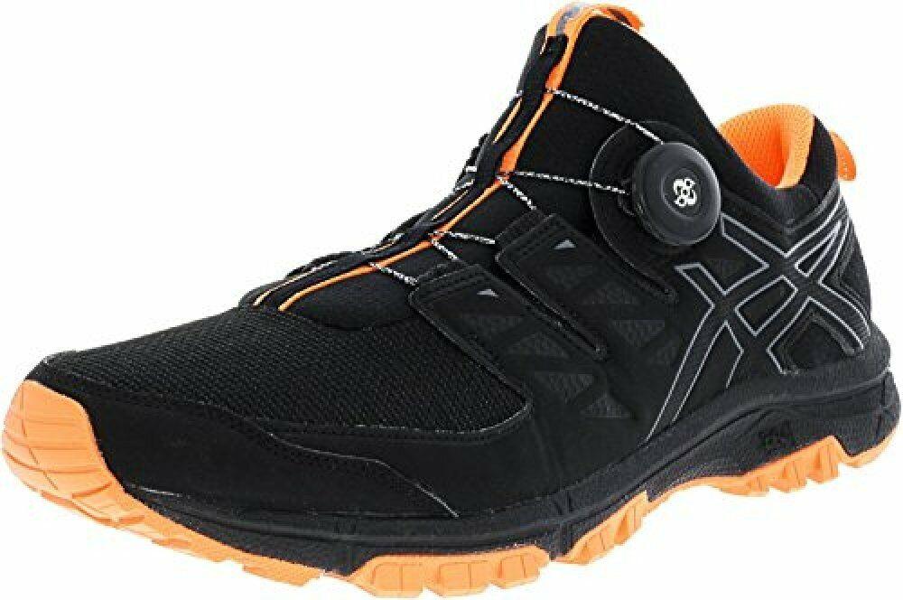 ASICS Hommes Gel-fujirado Trail Running chaussures