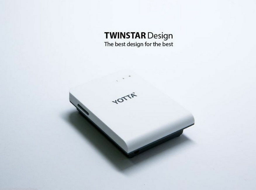 Twinstar Twinstar Twinstar Yotta Plus Aquarium Sterilizer Prevent Fish Disease For 119 Galon I_g 380f07