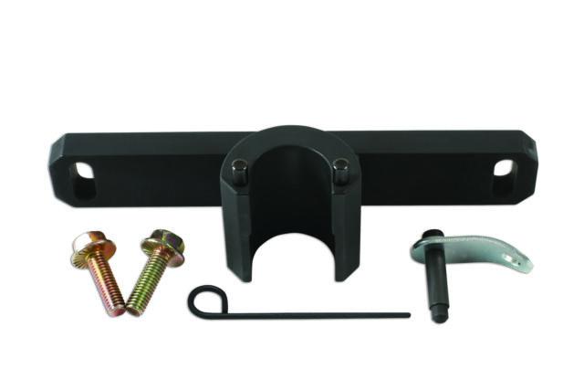 Laser Tools 7299 Balance Eje & Bomba de Aceite Alineación Kit