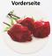 60 Design-Bierdeckel zweiseitig für Hochzeiten und besondere Veranstaltungen