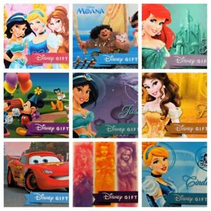 DISNEY-GIFT-CARD-CHARACTER-NO-VALUE-ONE-PER-ORDER-BRAND-NEW-disneygiftcards