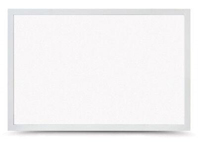 Pinwand Weißwandtafel Planer Memoboard White Board Magnettafel Whiteboard PREM
