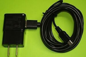 HOME-AC-CHARGER-amp-MICRO-USB-10-039-FT-Long-CABLE-for-HTC-One-M8-CDMA-MAX-SV-ST-SC