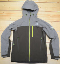 efbde195c The North Face Men's Summit L5 Gore-tex Shell Size Small M for sale ...