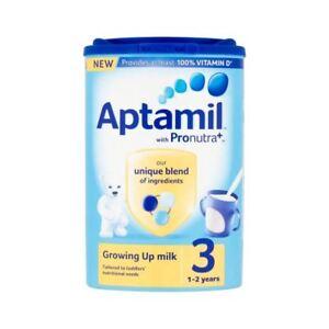 Aptamil-Aufwachsen-Milchpulver-Fur-Kleinkinder-1Yr-900G