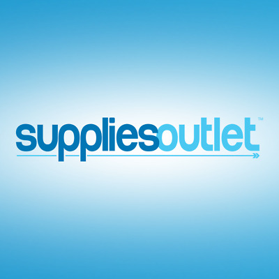 SuppliesOutlet OTS