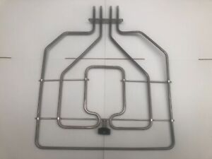 BOSCH Oven Grill Heating Element Cooker Heater 2200W HBA HBN Series Genuine