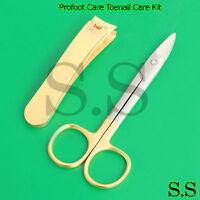 Profoot Care Toenail Care Kit - 1 Kit
