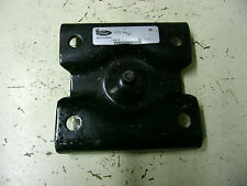 NOS 1992 - 1995 FORD F250/F350 TRUCK 4X4 FRONT SWAY BAR BRACKET