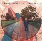 Last Night On Earth von Lee & The Dust Ranaldo (2013)