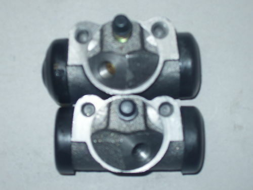 48 49 50 51 52 1949 1950 1951 1952 FORD PICK UP TRUCK F1 REAR WHEEL CYLINDERS