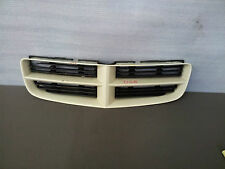 2006-2010 Dodge Charger Front Radiator Grille 1CH87TRMAA OEM