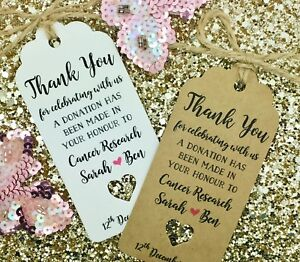 Personalised-Charity-Donation-Gift-Tag-Wedding-Favour-Guest-Label