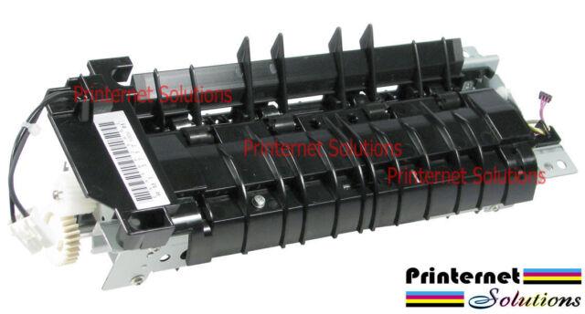 M3035 Fuser RM1-3740 RM1-3717 Same day shipping!! M3027 HP laserjet P3005