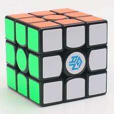 GAN 356 Air Windy Fashion 3x3x3 Ultra-smooth Magic Cube Contest Twisty Puzzle