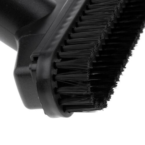 Turbobürste//Turbodüse Bodendüse Parkettdüse Hartbodendüse 32mm Staubsauger