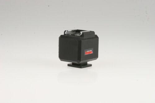 Hama optischer Blitzauslöser ISO