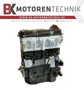 VW-Industrie-Linde-Hako-1-8l-Gas-ADF-026-Motor-Uberholt