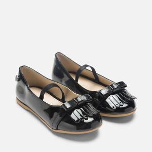 Ballerines Mayoral 48711 Irregular Choice Windsor Pao Espadrille Cuir Velours Corail - 40 Reebok BD3568 DC Shoes Tonik W J Shoe Ltb Shoes - Light Cg94wgs