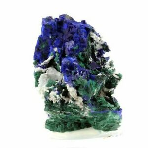 Azurite-Malachite-1335-9-ct-Milpillas-Mine-Sonora-Mexique