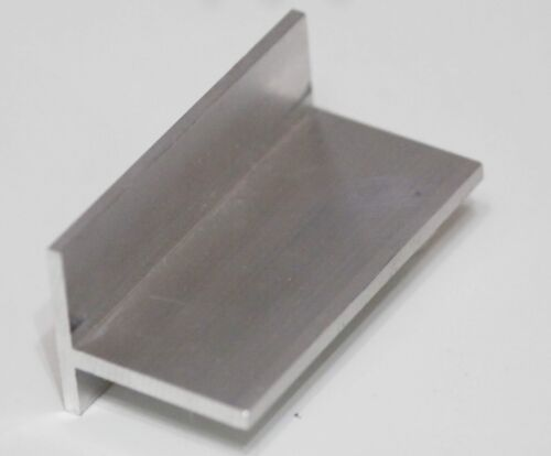 T-shape heatsink mounting plate for TO-3 transistors in Quad/Naim DIY  !