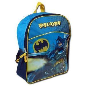 b9f893a9fa62 Backpack 15