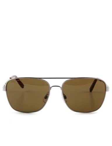 Case Dsquared Men/'s Sunglasses Vintage 70er Sunglasses DQ0108//S Np