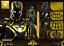 SDCC-2019-Exclusive-HotToys-Neon-Tech-Iron-Man-2-0-1-6-Scale-Sideshow-Sealed-Box thumbnail 2