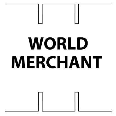 World Merchant