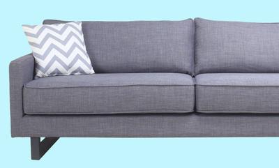 20% Off Select Furniture Coupon