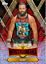 Topps-WWE-CHAMPIONS-WRESTLEMANIA-2019-RED-FOIL-CARDS-WM1-TO-WM50-CHOOSE thumbnail 6
