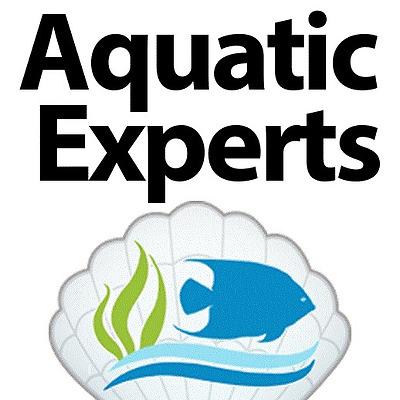 aquaticexperts