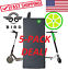 5-PACK-BIRD-LIME-Chargers-Electric-Scooter-Battery-Power-Pack-Charger-US-SELLER thumbnail 1