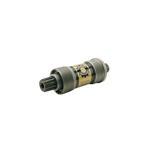 Truvativ Powerspline MTB Bottom Bracket 118 x 68mm