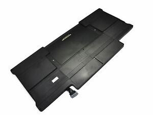 New-Original-Genuine-Apple-Macbook-Air-13-034-A1369-2011-amp-A1466-2012-A1405-Battery