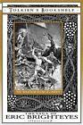 The Saga of Eric Brighteyes - Illustrated by Sir H Rider Haggard, Henry Rider Haggard (Paperback / softback, 2013)