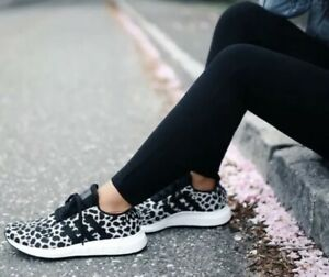 cheetah adidas swift run