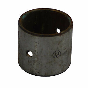 Conrod-Small-End-Bearing-For-London-Taxi-Fairway-amp-TX1-11B68