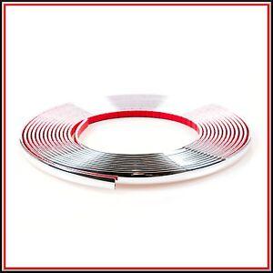 9mm-Chrome-Car-Styling-Moulding-Strip-Trim-Adhesive-Price-per-Meter