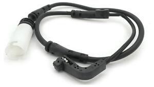 BP11-Front-Brake-Pad-Wear-Wire-Indicator-Sensor-BRAND-NEW-5-YEAR-WARRANTY